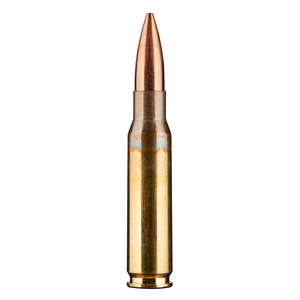 .308 Win 168gr Cartridge | .308 Win 175gr Cartridge | Subsonic .308 175gr Cartridge